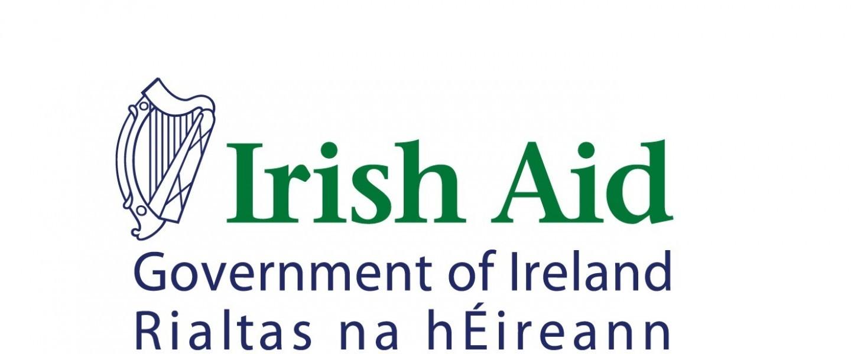 Embassy of Ireland, Tanzania Fellowship Training Programme, 2020-2021 Applications Now Open