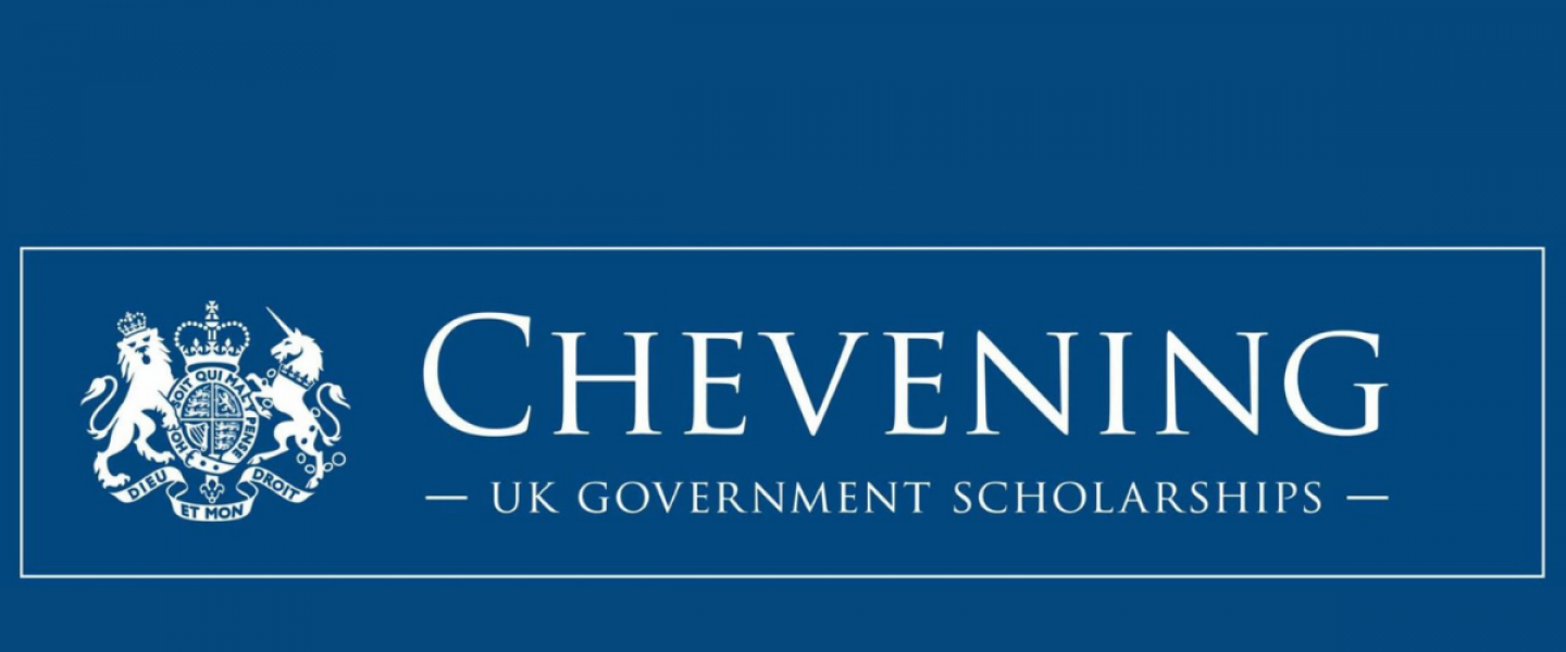 Turkish Students Can Apply for 2022/23 UK Chevening Scholarships