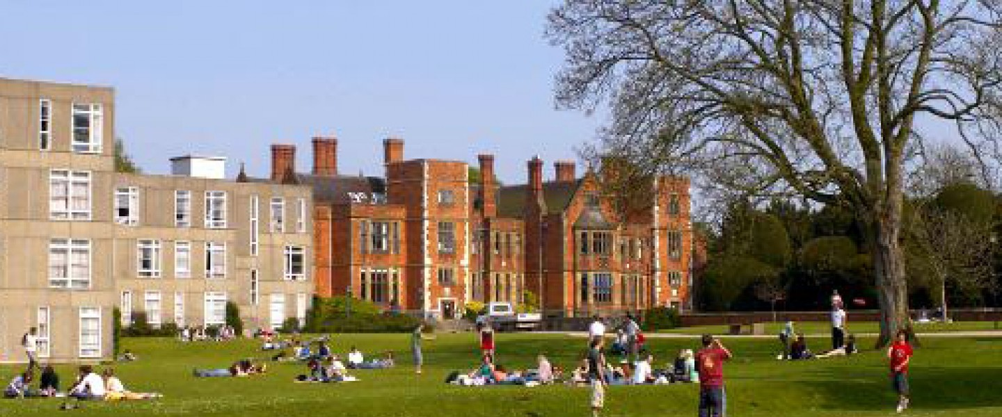 Management School Masters Scholarships - Study in UK