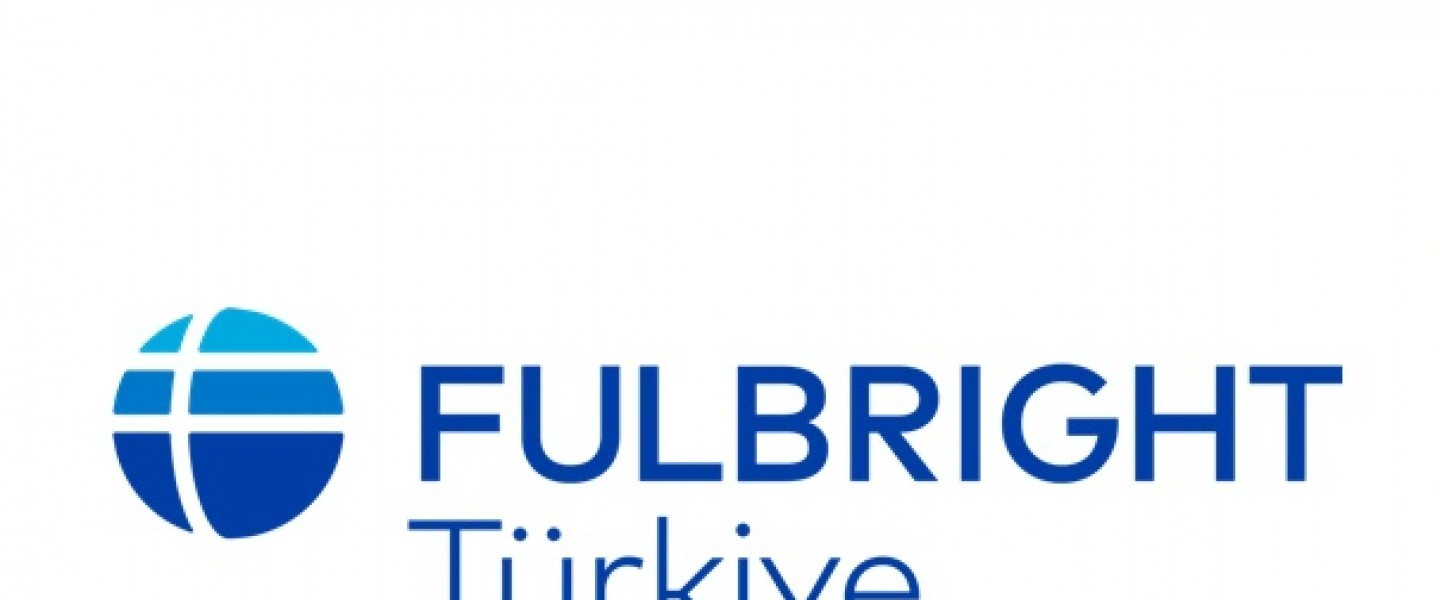Fulbright Postdoctoral Program Applications for 2022-2023 Are Open