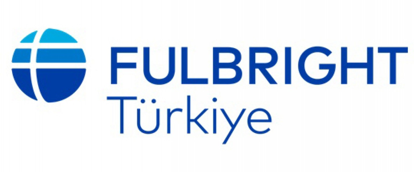 Grants For Turkish Republic Citizens - Hubert H. Humphrey Fellowship Program