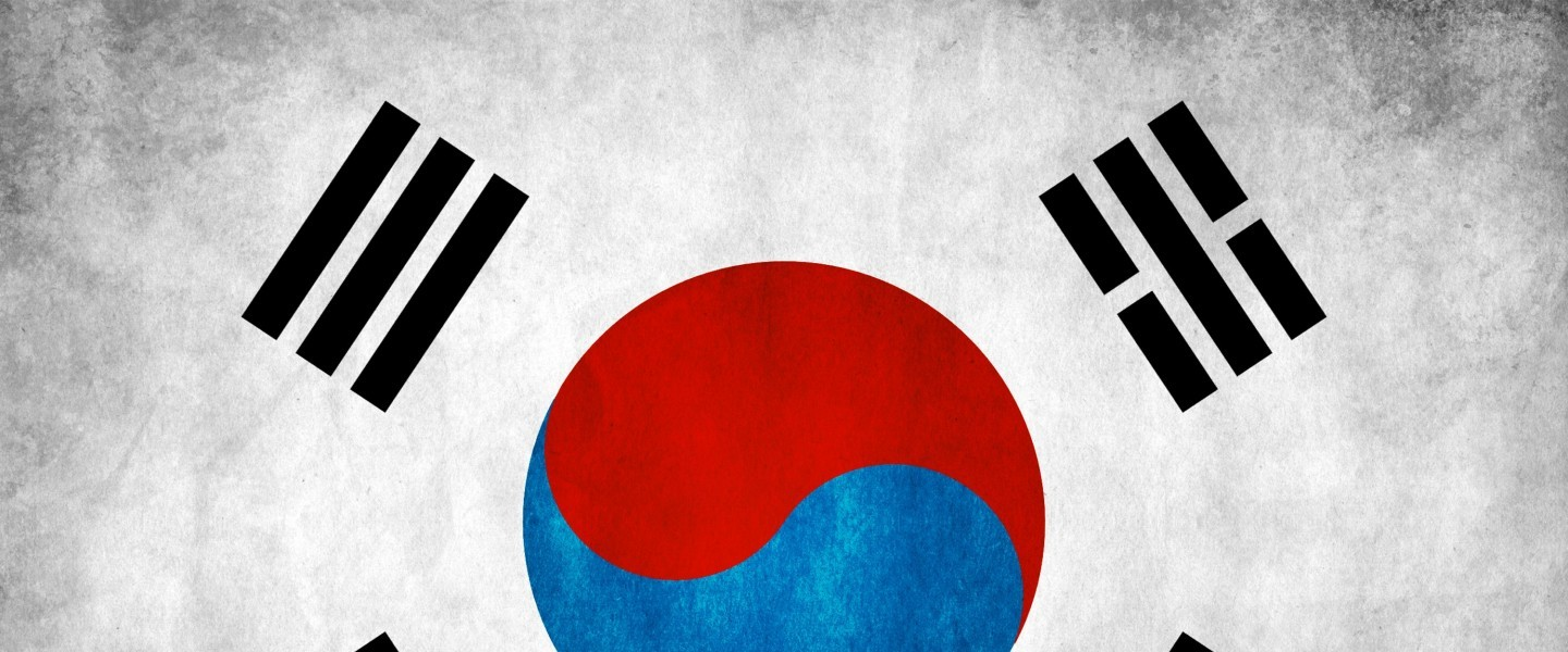 Korean universities offer free Korean language courses