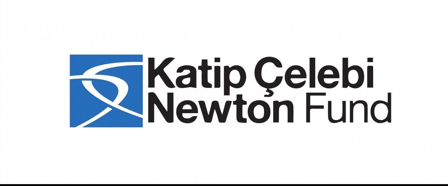 Application Open Institutional Links Grants – Newton Fund-Kâtip Çelebi Fund