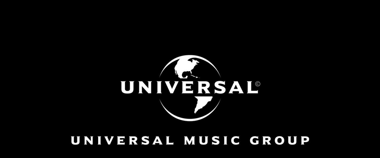 Universal Music Creative Internship Programme