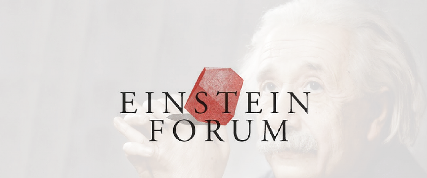 Call for Applications - Einstein Fellowship Germany