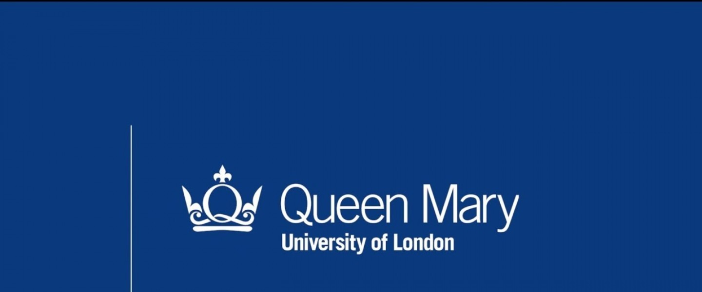 Queen Mary Global Excellence Scholarships (UG)