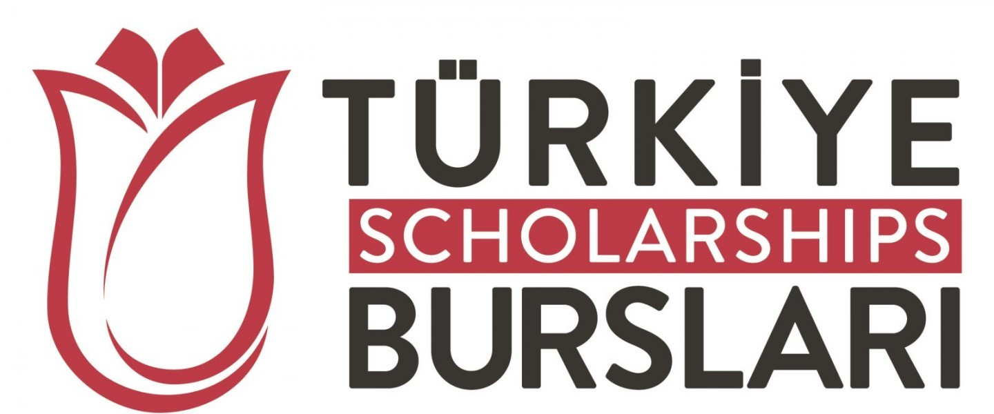 Information Update Regarding Türkiye Scholarships Student Selection Process For 2020