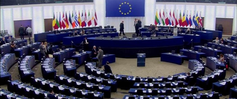 Schuman Traineeships in the European Parliament (400+ Available Paid Traineeships)