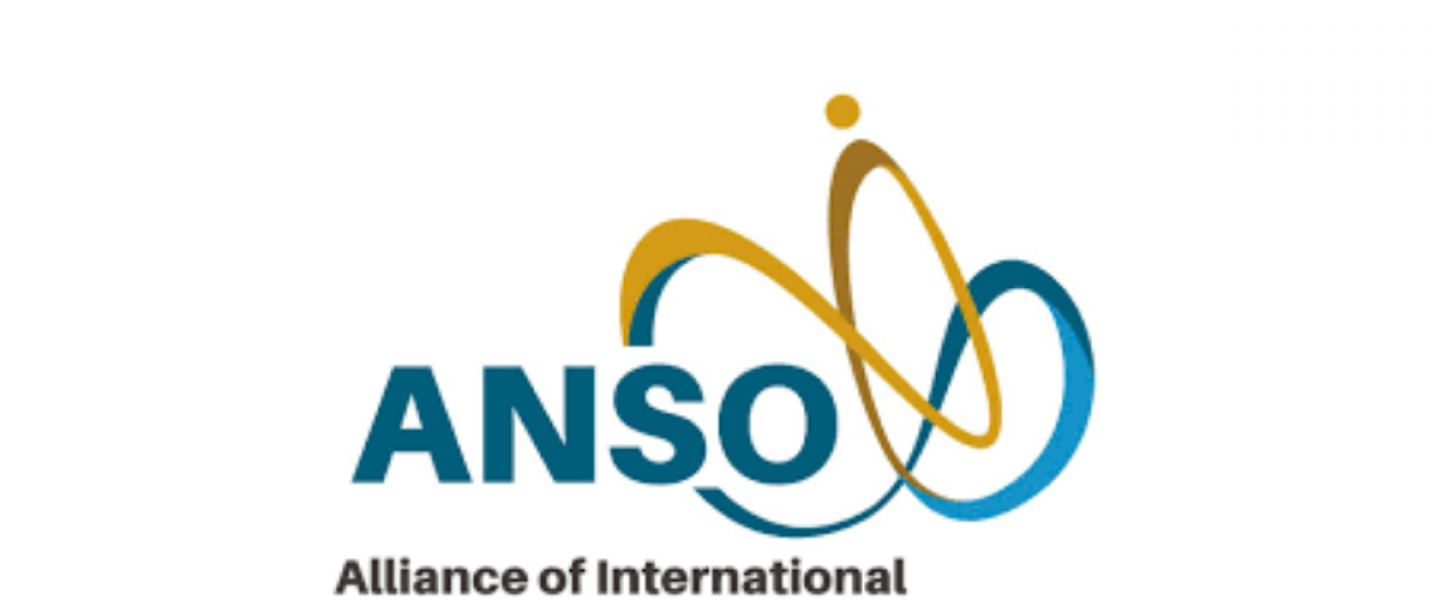 Alliance of International Science Organizations Scholarship in China