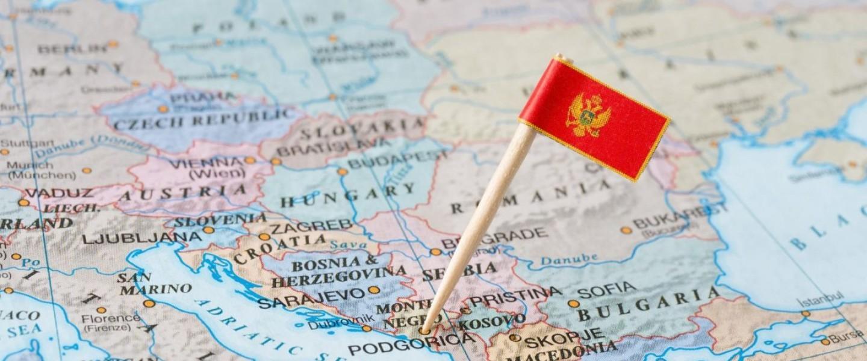 Montenegro becomes Europe's first coronavirus-free state, PM says