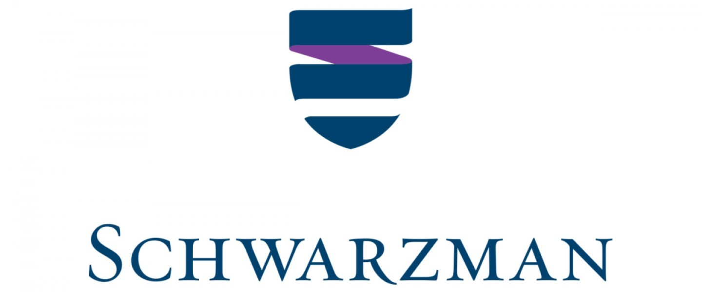 Schwarzman Scholars Programme 2022 in China – Fully Funded