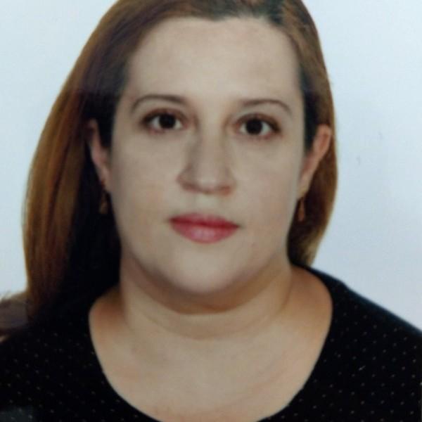 Expat Abeer Al Houssari