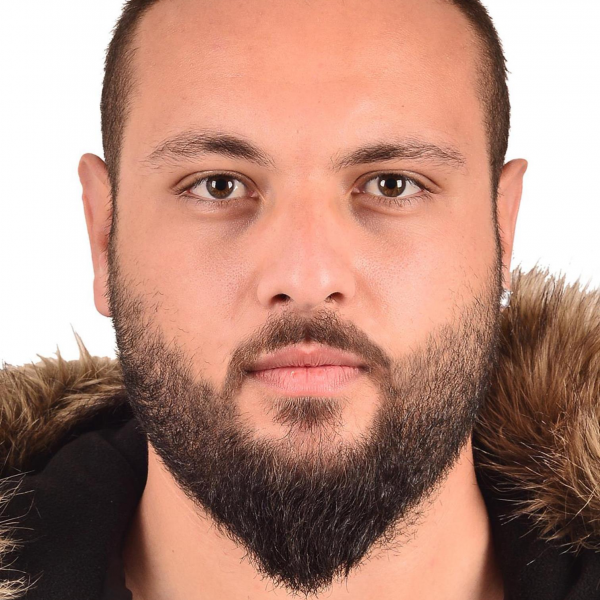 Expat Ugur yasar Sevinc