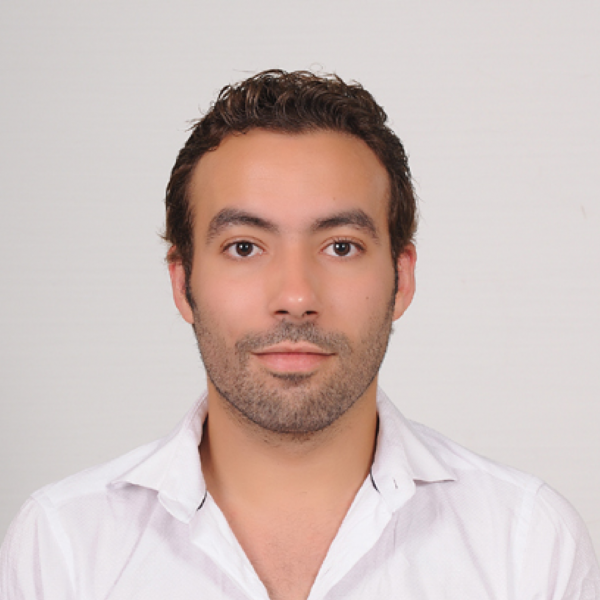 Expat Adnane Benabbi